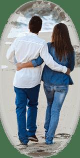 Dating cork ireland