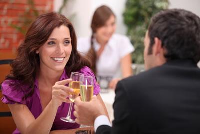Dating Ireland, Cork Dating, Dating Agency Ireland, Matchmaking Ireland