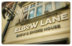 elbow-lane-brew-and-smokehouse