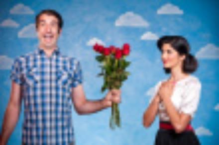 Dating agency ireland