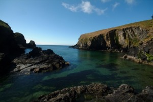 nohoval cove 2