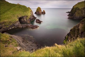 nohoval cove