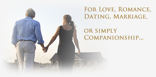Dating agency ireland
